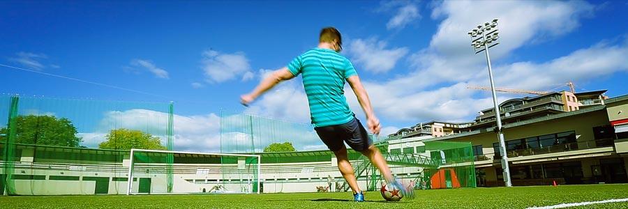 10_Frogner stadion
