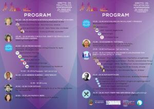 Idretts-og friluftslivskonferansen