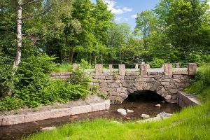 Kalbakken bro.